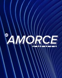 AMORCE #2
